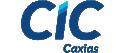 CIC CAXIAS